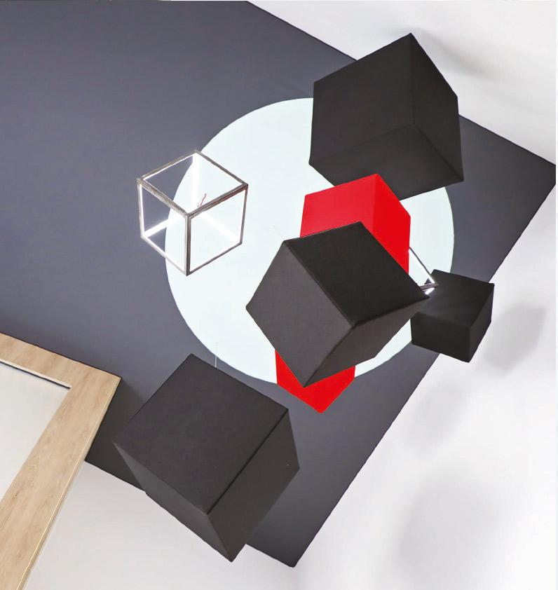 https://www.a4amenagement.com/wp-content/uploads/2019/05/cubes.jpg