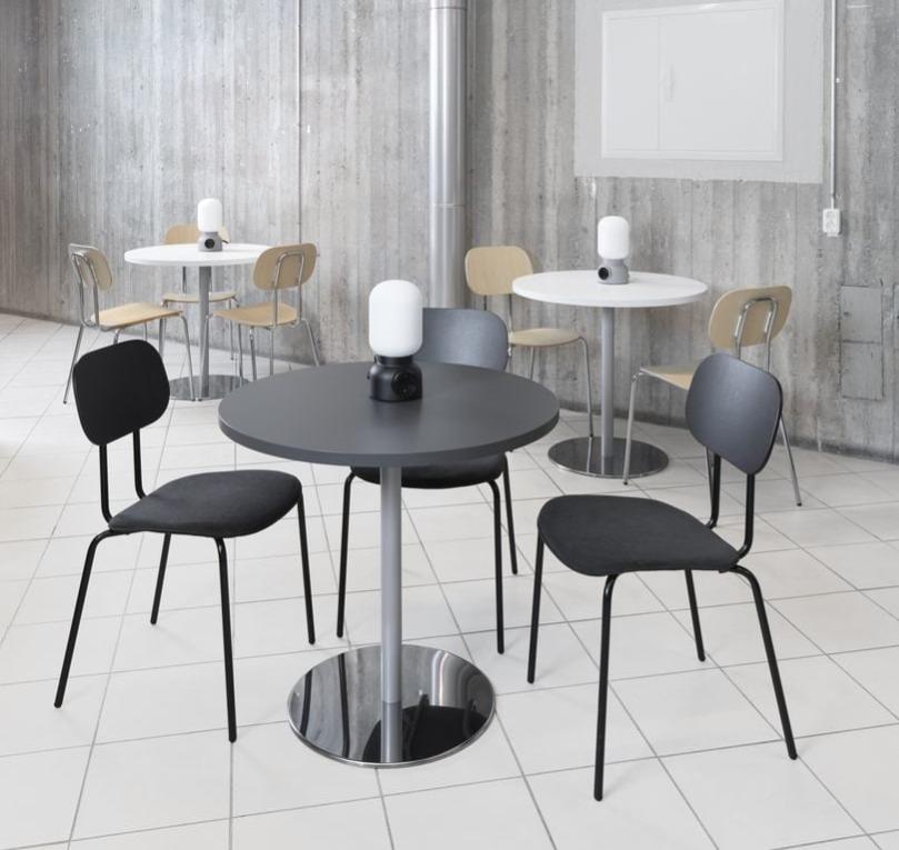 https://www.a4amenagement.com/wp-content/uploads/2020/01/Table-ronde-et-Point-café-1.jpg