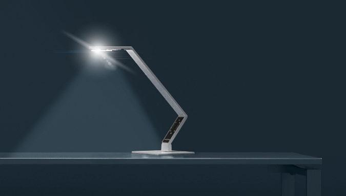 Eol luminaire lampadaire mobilier bureau luctra 4