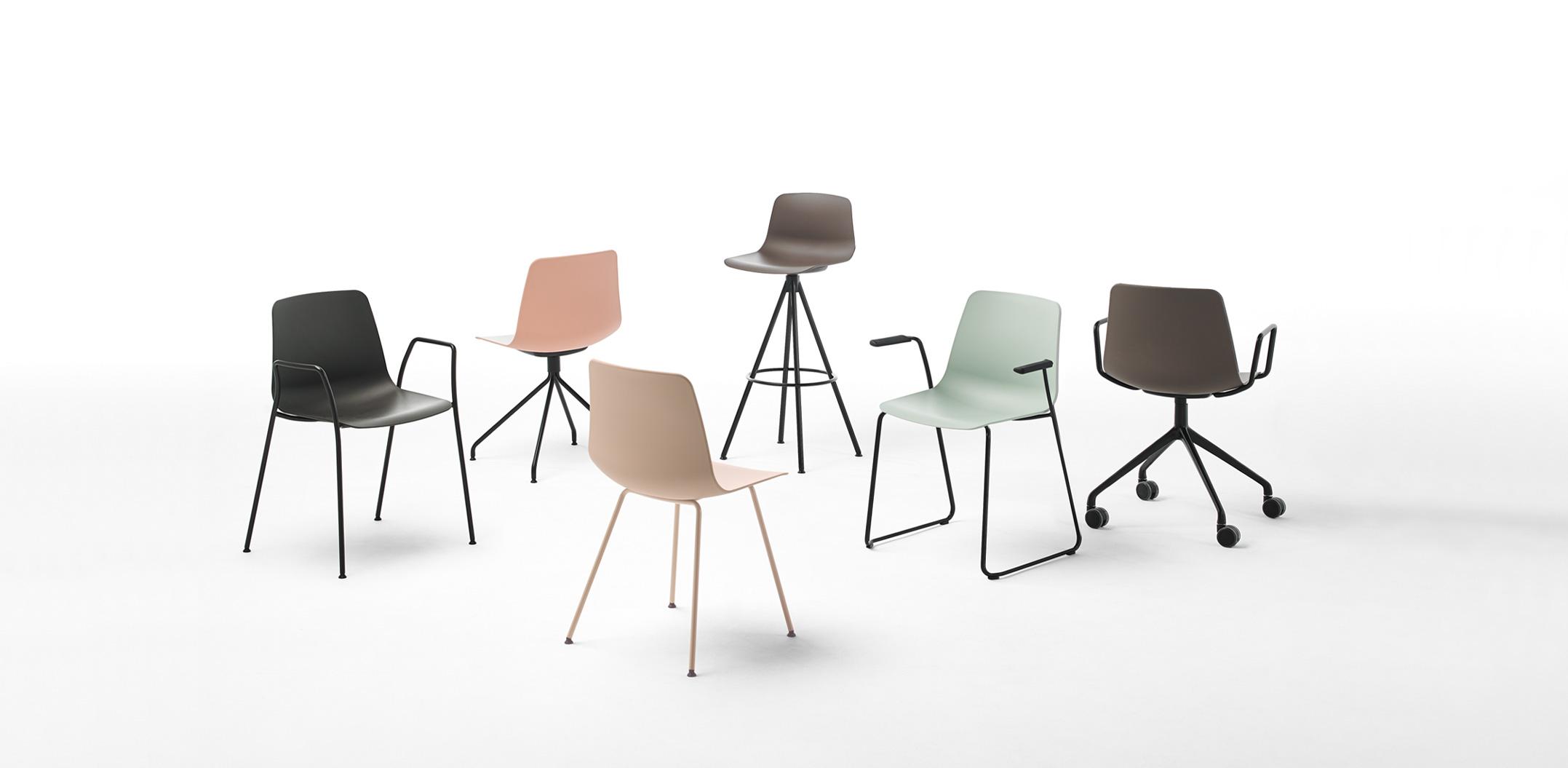 siege et fauteuil mobilier bureaux